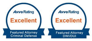 AVVO Rated 29 Reviews Saratoga Springs DWI Attorney