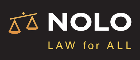 NOLO Rated Criminal Defense & Personal Injury Lawyer